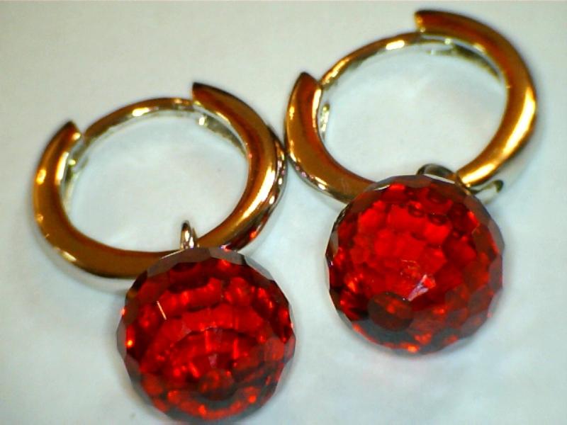 Faceted-ball-earrings.jpg