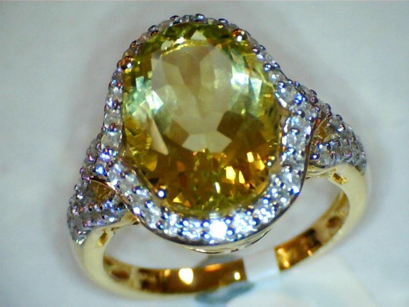 Lemon-citrine-and-diamonds.jpg
