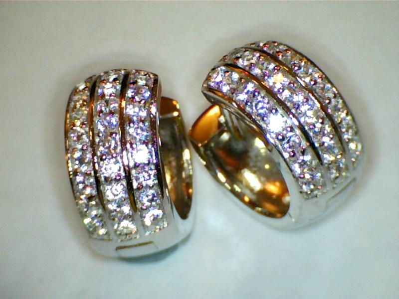 Triple-row-earrings.jpg