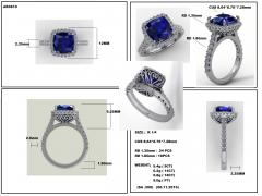 cushion-cut-sapphire-and-diamond-halo.jpg