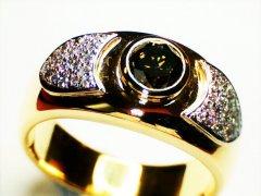 1.0ct_Australian_cognac_diamond_in_18ct_yellow_gold.jpg