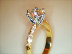 1.36ct__in_18ct_yellow_gold.jpg