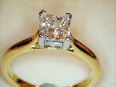 1.40ct_princess_cut_diamond__18ct_yellow_gold.jpg