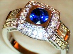 18ct__white_gold_blue_sapphire_and_diamonds.jpg