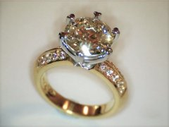 3.01ct_in18ct_yellow_gold_and_platinum.jpg