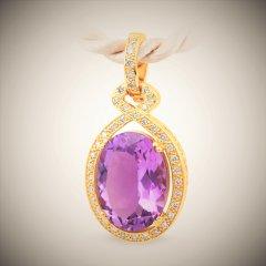 Amethyst_and_diamond_pendant.jpg