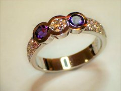 Amethyst_and_diamonds_with_pave_diamond_shoulders.jpg