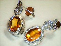 Citrine_and_diamond_set_earrings_9ct_white_gold.jpg