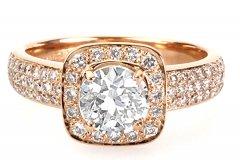 Cushion_halo_in_rose_gold.jpg