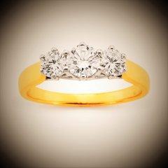 Diamond_dress_ring.jpg
