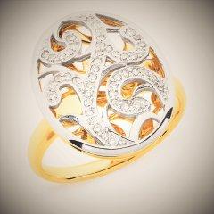 Diamond_filigree_ring.jpg