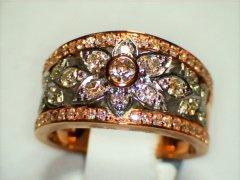 Diamonds_in_rose_gold.jpg