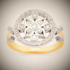 Diamonds_in_white_and_yellow_gold.jpg