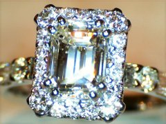 Emerald_cut__1.02ct_with__halo_in_18ct_white_gold.jpg