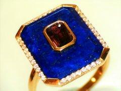 Lapis_lazuli_tourmaline_and_diamonds_in_18ct_yellow_gold.jpg