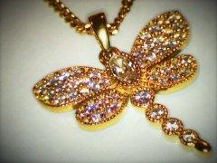 Millgrain-set-gold-butterfly-pendant.jpg