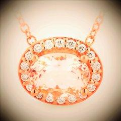Morganite_and_diamond_pendant.jpg