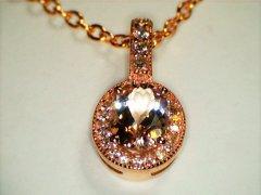 Morganite_and_diamonds_in_9ct__rose_gold.jpg