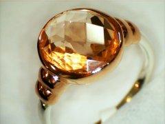 Morganite_in_rose_and_white_gold.jpg
