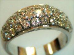 Pave_set_diamond_ring.jpg