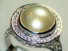 Pearl_and_diamond_ring.jpg