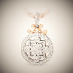 Pendant_in_white_and_rose_gold.jpg
