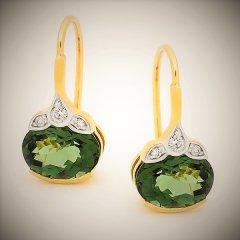 Peridot_and_diamond_earrings.jpg