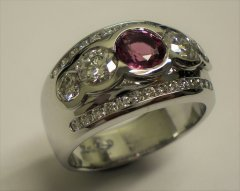 Pink_sapphire_and_diamonds_bezel_set_in_18ct_white_gold.jpg