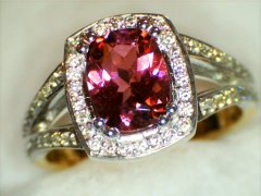 Pink_tourmaline_and_diamonds.jpg