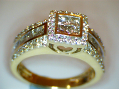 Princess-brilliant-and-baguette-diamond-ring.png