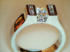 Princess_and_baguette_cut_diamonds_in_18ct_white_gold.jpg