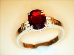 Ruby_and_diamond_ring_in_white_gold.jpg