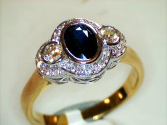 Sapphire_and_diamond_in_18ct.jpg