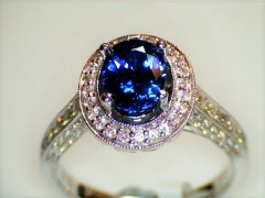 Sapphire_and_diamonds_in_18ct_white_gold.jpg
