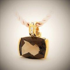 Smokey_quartz__and_diamond_pendant.jpg