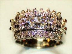 Three_row_diamond_dress_ring.jpg