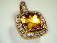 Topaz_and_diamond_halo_pendant.jpg