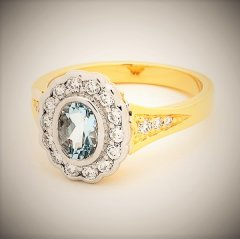 Topaz_and_diamond_ring.jpg