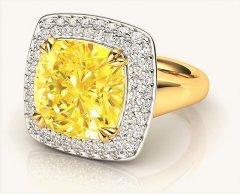 Yellow_diamond_halo_in_18ct_yellow_gold.jpg