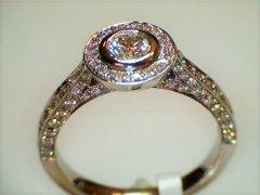 diamond_set__-_18ct_white_gold.jpg