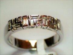 emerald_cut_diamonds_in_18ct_white_gold.jpg